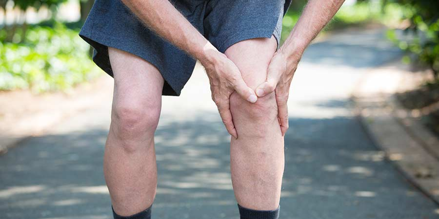 Is Platelet Rich Plasma (PRP) effective for knee osteoarthritis?